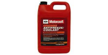 motorcraft 174 engine cooling system products and engine
