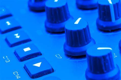 tutorial elektro drum synthpop charts mp3 download kostenlos mp3tht de