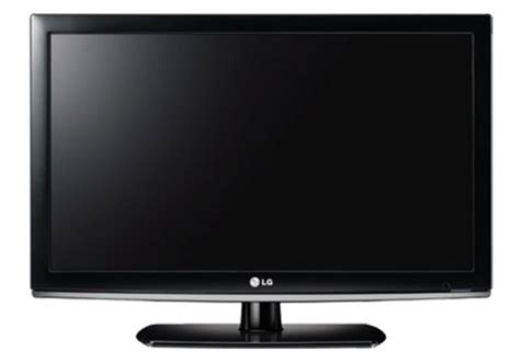 Lcd Tv Hd 22 Inch Lg M227wap compare lg 22lk330 22inch lcd television prices in australia save