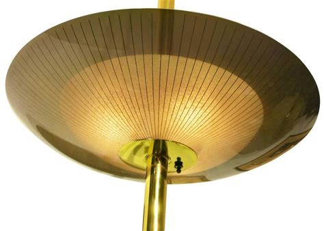 floor to ceiling tension l brass triple light floor to ceiling tension pole l for