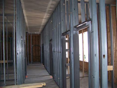 installing welded hollow metal door frames hollow metal