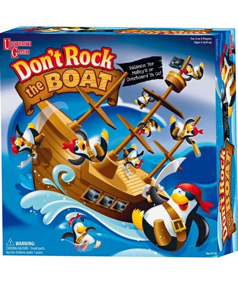 don t rock the boat game canada 17 best images about caleb xmas 2014 on pinterest kids