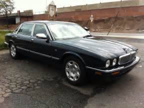 Used Jaguars Cars For Sale Cheapusedcars4sale Offers Used Car For Sale 2001