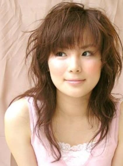 girl japanese hairstyles 16 cute short japanese hairstyles for women hairstyles