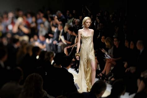 Facts About Fashion Week You Did Not by The New Trend In Fashion A Difference