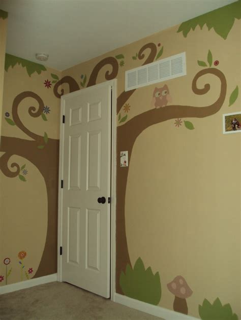 owl bedroom 17 best images about owl bedroom on pinterest cupboards