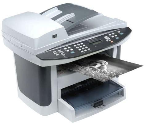 Jual Printer Hp Laserjet 1522nf Mfp hp laserjet m 1522 mfp iran hpiran hp