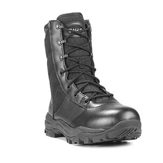 Jmp 154 Tvg Original Rubber Black by Duty Boots Tactical Boots And Boots