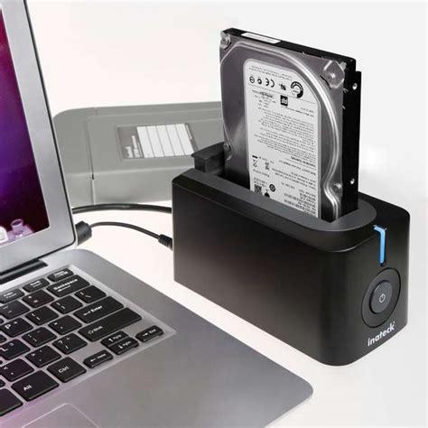 alimentatore hd esterno disk sata ssd station usb 3 0 con
