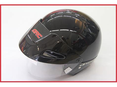 design helmet arc arc af6 helmet many color