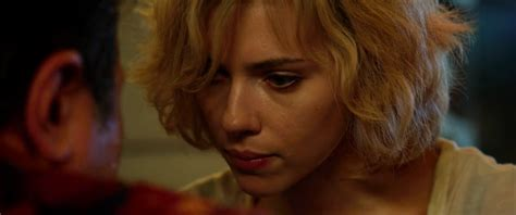 film lucy meaning lucy 2014 movie true meaning scoopskee