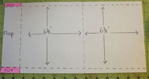 6x6 card envelope template mel stz 100 envelope templates and tutorials