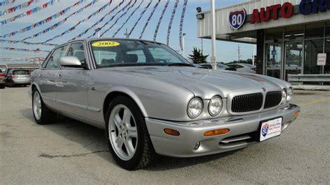 transmission control 2002 jaguar xj series seat position control 2002 jaguar xj series xj sport in hazel crest il i 80 auto sales