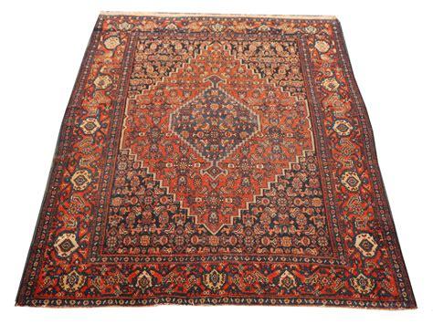 senneh rug vintage senneh rug for sale at pamono