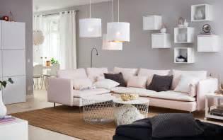 design ideen wohnzimmer wohnzimmer design inspiration ideen ikea at