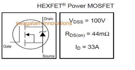 fet transistor explained fet transistor explanation 28 images international phone card transistors information