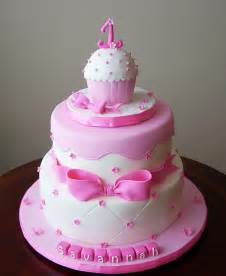 1st birthday cakes birthday cake cake ideas by prayface net