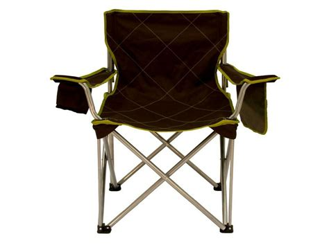 Big Folding Chair - travelchair big kahuna chair large heavy duty
