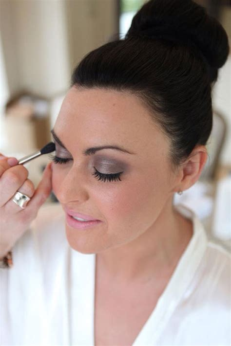Wedding Hair And Makeup Galway by Ireland Makeup 4k Wallpapers