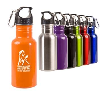 Shuma Ss Vacuum Sport Bottle 380 Ml Oranye 2 tones 500ml colorful stainless steel water bottle 99808927