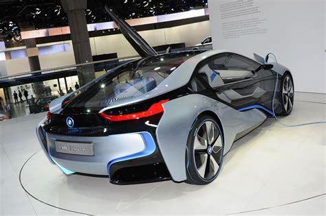 mi4 bmw bmw i8 seen on mi4 cool vehicles cars