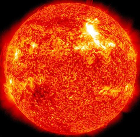 Die Wiege Der Sonne Auf Wendelstein 7 X Reaktor Erzeugt Erstmals Plasma Durch Kernfusion Welt