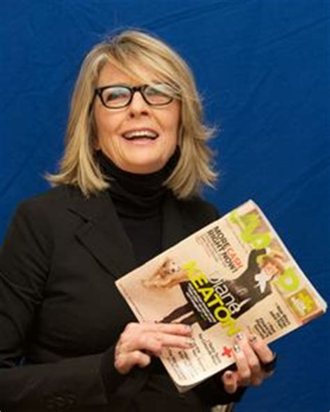 Set Soffel 2 In 1 1000 images about diane keaton on diane