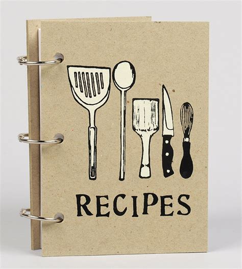 our family cookbook the blank recipe journal half letter format to write in all your favorite family recipes and notes books beth bee books recipe book kitchen instruments at