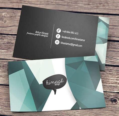 Bonita Set Ori By Arfita m 225 s de 1000 ideas sobre tarjetas de presentaci 243 n de 201 poca en tarjetas de visita