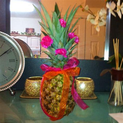 quinceanera themes hawaiian luau beach quince idea hawaiian luau quinceanera theme