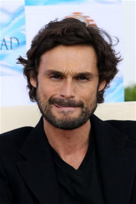 actor español angel photos of latino stars ivan sanchez