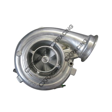 nissan 240sx turbo kit gt45 single turbo kit 3 5 quot downpipe manifold for 240sx s13