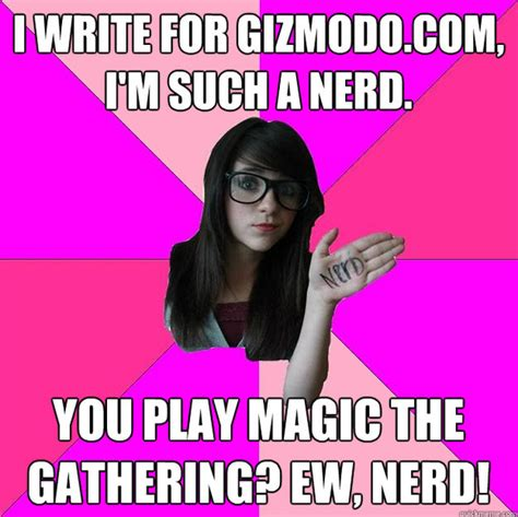 Ok Cupid Meme - the 8 best reactions to gizmodo s mean okcupid article