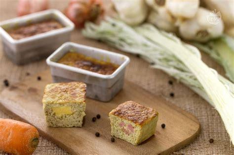 cardi in cucina ricetta sformatini di cardi la ricetta di giallozafferano