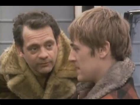 Only Fools And Horses The Chandelier Del Boy S Poker Face Only Fools And Horses Bbc Phim