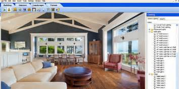 Home Designer Pro 7 0 Windows 7 by Instant Makeover 2 0 Hgtv Software