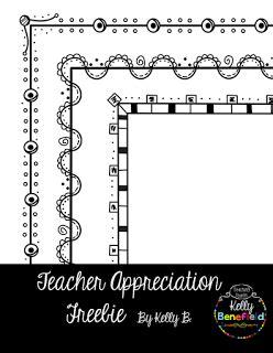 borders teachers