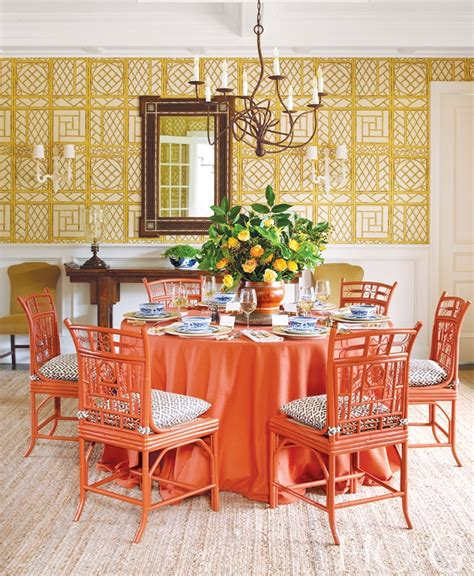 meg braff designs southhton haven by meg braff the english room