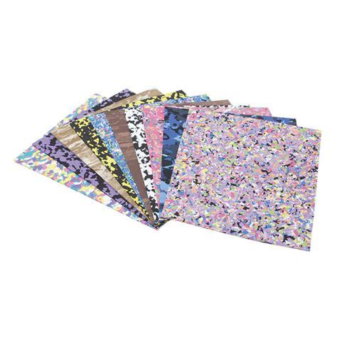 patterned neoprene fabric rvfm neoprene sheets patterned pack of 10 rapid online