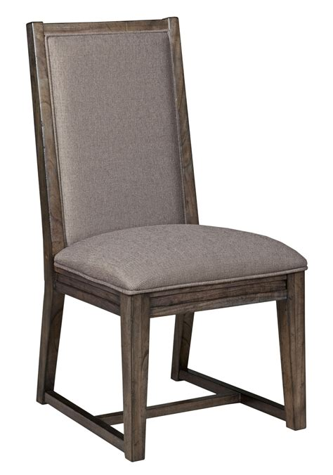 Formal Dining Chairs 7 Pc Formal Dining Set