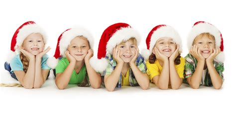 do cultural holidays belong in your child care funshine