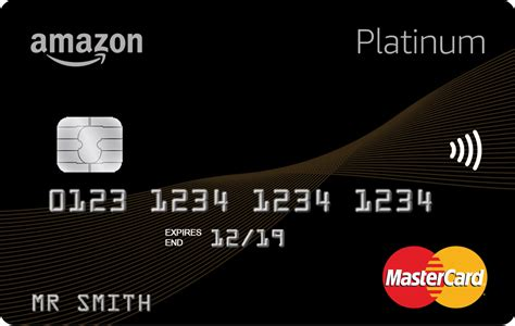 Amazon Us Gift Card Uk - amazon co uk credit