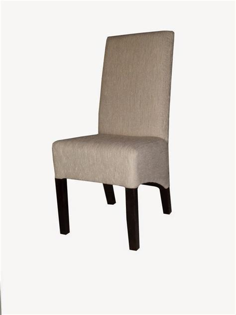 Kursi Kayu Polos imah sofa servis sofa service kursi makan ukir polos
