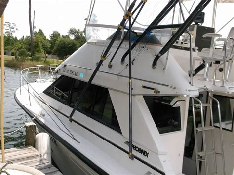 fishing boat for sale phoenix phoenix boats for sale boats