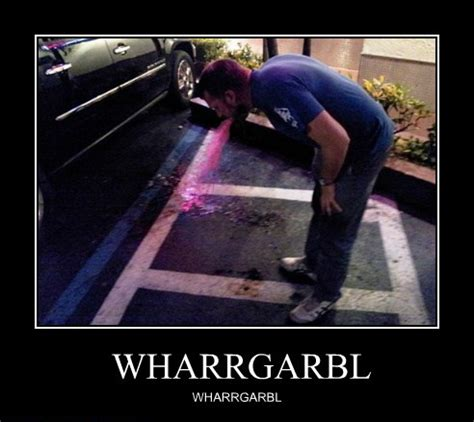 Dog Sprinkler Meme - image 253429 wharrgarbl sprinkler dog know your meme