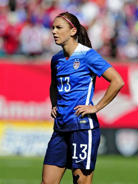 alex morgan 182 best images about alex morgan on pinterest rocks