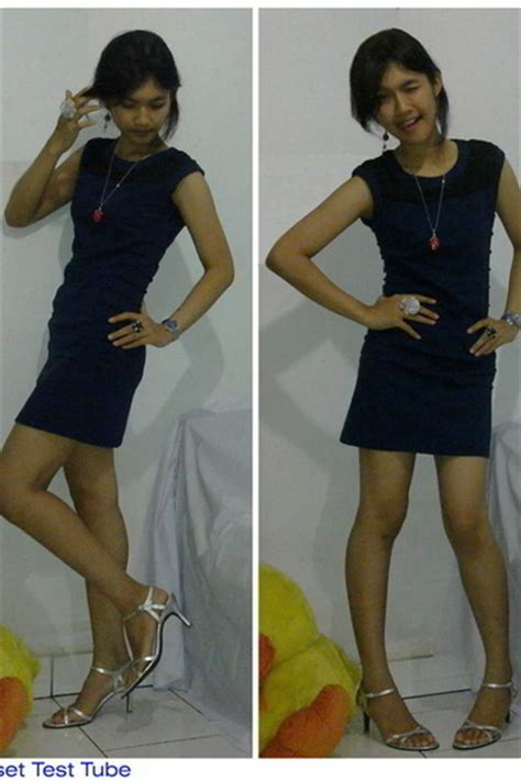 navy unbranded dresses silver shoes quot navy blue