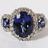 578ct Gem 6 Rays Black Sapphire Safir Saphire 113 best ideas about lapidary on blue topaz idaho and imperial topaz