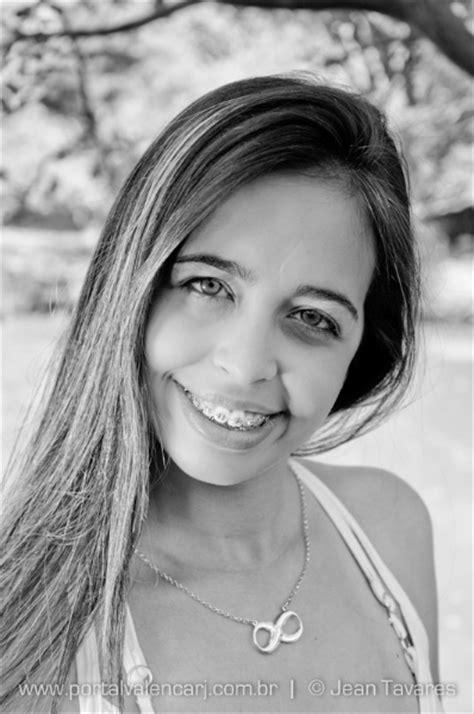 Júlia Andrade   Portal Valença RJ