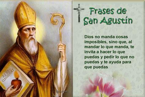 colegio santa mara marianistas mejor conjunto de frases mensajes y reflexiones de maria santisima oraciones y